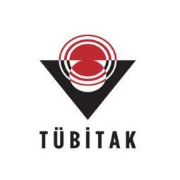 tubitak-logo-vcPH